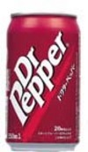 Drpepper_thumb