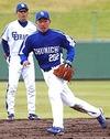 Takeshita_1
