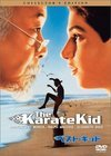 The_karate_kid_thumb